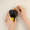 Best Stud Finder For Plaster Walls