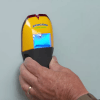 Best Stud Finder For Old Homes