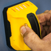 Can a Stud Finder Work Through Plaster