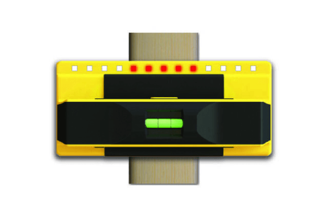 Franklin Sensors FS710PRO