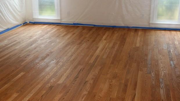 Stud Finder For Floor Joists
