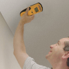 The Best Stud Finder For Ceilings
